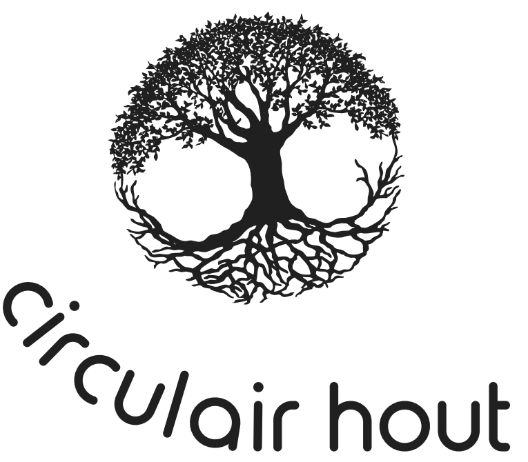 circulairhout